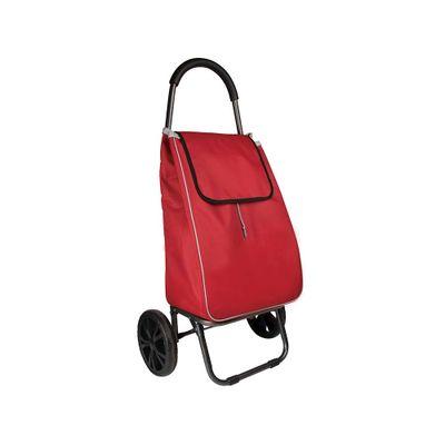 002465-Carrinho-de-Compras-To-Go-Plus-Vermelho-2