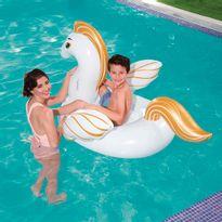 001981-Boia-Pegasus-Medio-Amb