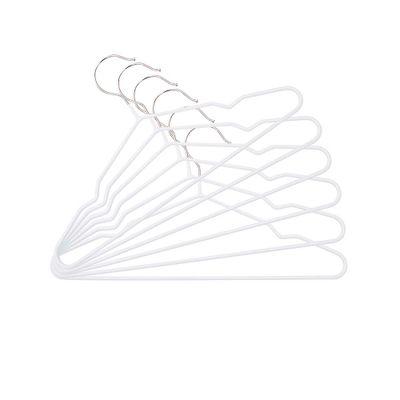 006152-Kit-Cabide-Infantil-Soft-Touch-Branco-3