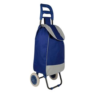 002498-Carrinho-Comp-Leva-Td-Bag-To-Go-Azul-1