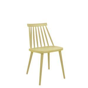 009453-Cadeira-Helo-Amarelo-Limao-1
