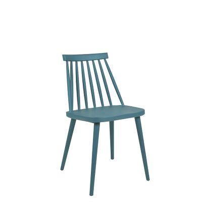 009454-Cadeira-Helo-Azul-Niagara-1
