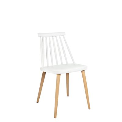 009456-Cadeira-Catarina-Branca-1