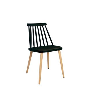 009457-Cadeira-Catarina-Preta-1