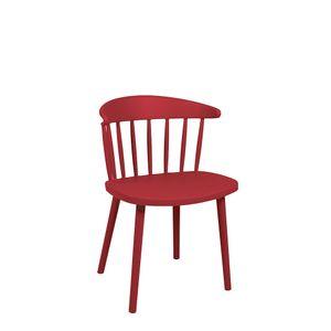 009463-Cadeira-Dona-Francisca-Vermelho-Marsala-1
