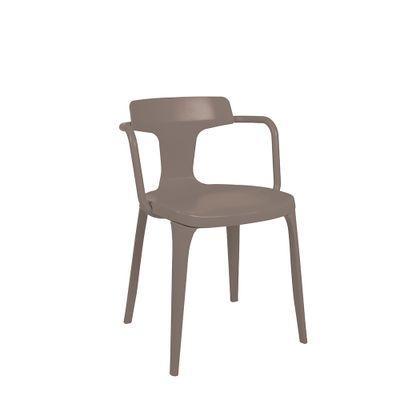009468-Cadeira-Sara-Cinza-Stone-1