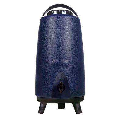 25108081-Botijao-12L-Azul