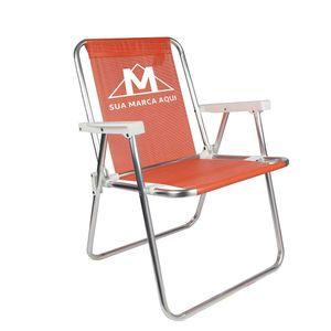 002525-Cadeira-Alta-Aluminio-Sannet-Coral-1