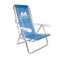 002526-002218-Cadeira-Alum-Reclinavel-8-Posicoes-Azul-1