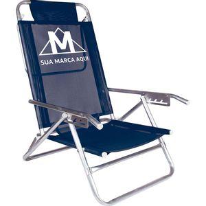 002544-Cadeira-Reclinavel-5-Pos-Alum-Azul