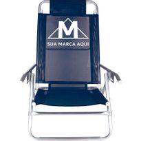 002544-Cadeira-Reclinavel-5-Pos-Alum-Azul1
