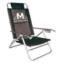 002545-Cadeira-Reclinavel-5-Pos-Alum-Preta