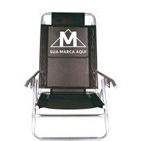 002545-Cadeira-Reclinavel-5-Pos-Alum-Preta3
