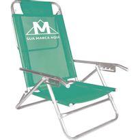 002546-Cadeira-Reclinavel-5-Pos-Alum-Sortido-Anis