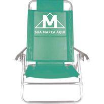 002546-Cadeira-Reclinavel-5-Pos-Alum-Sortido-Anis3