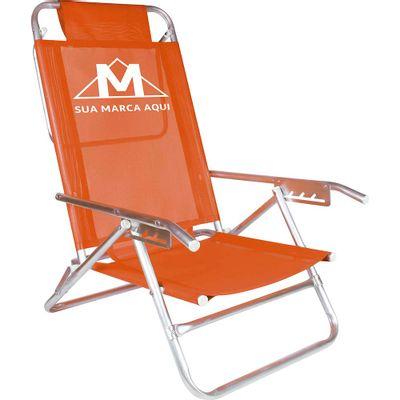 002547-Cadeira-Reclinavel-5-Pos-Alum-Sortido-Laranja