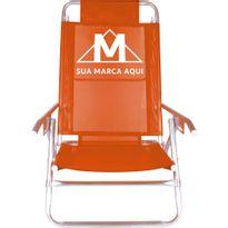 002547-Cadeira-Reclinavel-5-Pos-Alum-Sortido-Laranja3