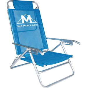 002548-Cadeira-Reclinavel-5-Pos-Alum-Sortido-Azul