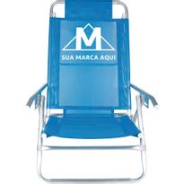 002548-Cadeira-Reclinavel-5-Pos-Alum-Sortido-Azul4