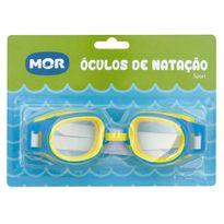 001897-Oculos-Natacao-Sport-Azul-Emb