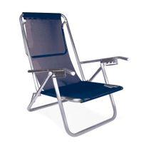 002146-Cadeira-Reclinavel-5-Pos-Alum-Plus-Azul-Marinho