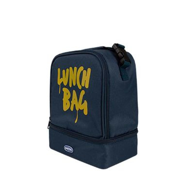 003616-Coolers-6l-Lunch-Bag-Sort-Limonada-1