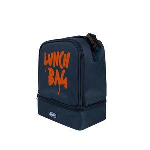 003616-Coolers-6l-Lunch-Bag-Sort-Pitanga-1