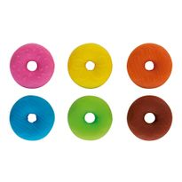 008567-Marcador-de-Copo-Silicone-Donut-2