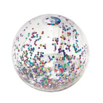 001955-Bola-Inflavel-Glitter-1