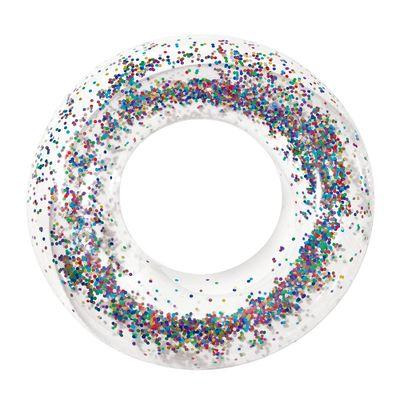 001956-Boia-Inflavel-Glitter-1