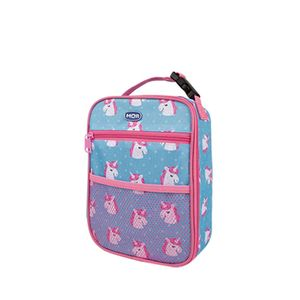 003618-Coolers-25l-Kids-Sort-Azul-1
