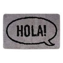 004319-Tapete-Hola