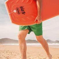 001561-Prancha-Bodyboard-90x47cm-laranja-Amb