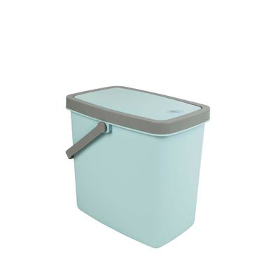 008251-Lixeira-Push-6L-Sort-Azul