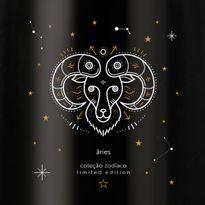 25120701-Gt-Nobile-Zodiaco-Aries-10L-Det