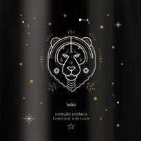 25120705-Gt-Nobile-Zodiaco-Leao-10L-Det