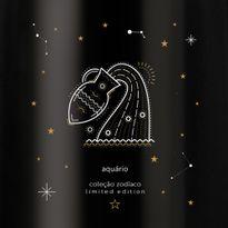 25120711-Gt-Nobile-Zodiaco-Aquario-10L-Det