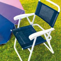002029-Cadeira-Aco-Sort-Azul-Marinho-Amb