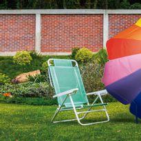 002115-Cadeira-Reclinavel-Summer-Sort-Anis-Amb