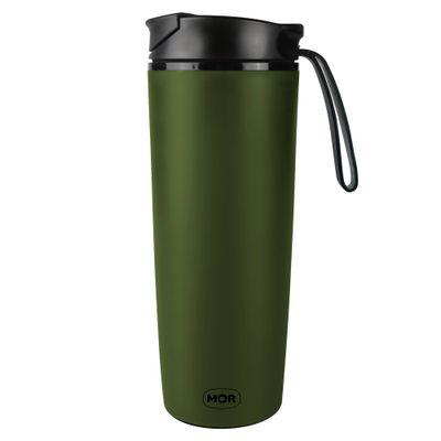 008051_Copo_Antiqueda_Coffee_To_Go_Verde