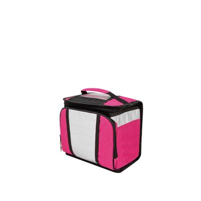 003629-Ice-Cooler-75L-Rosa-Pink