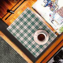 003383-Tabua-Corte-30x40cm-Modern-Sort-3-Amb-1