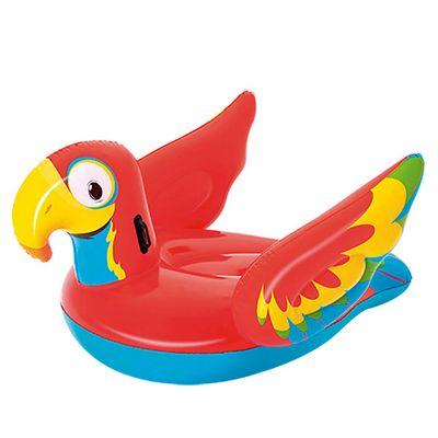 001992-Boia-Papagaio-1