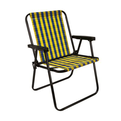 002051-Cadeira-Alta-Aco-Xadrez-Mel-1