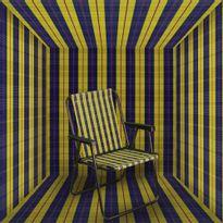 002051-Cadeira-Alta-Aco-Xadrez-Mel-Amb-1