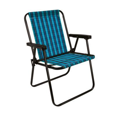 002052-Cadeira-Alta-Aco-Xadrez-Marine-1