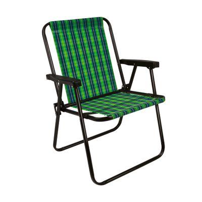 002053-Cadeira-Alta-Aco-Xadrez-Oliva-1