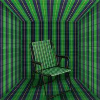 002053-Cadeira-Alta-Aco-Xadrez-Oliva-Amb-1