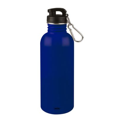 008067-Garrafa-Water-To-Go-Trendy-750ml-Sort-Mirtilo-1