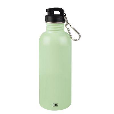 008067-Garrafa-Water-To-Go-Trendy-750ml-Sort-Hortela-1